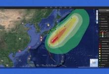 Cơ quan Năng lượng Nguyên tử Quốc tế (IAEA) hợp tác triển khai hệ thống thông báo hiểm hoạ thiên nhiên nhằm bảo vệ các cơ sở hạt nhân