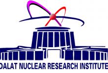 Danh mục các nhiệm vụ KHCN cấp bộ giai đoạn 2010 - 2021