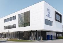 IAEA khởi công xây dựng Trung tâm đào tạo chống khủng bố hạt nhân