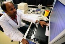 IAEA hỗ trợ các quốc gia trong phát hiện virus corona mới