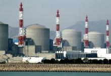 Ông Putin dự lễ khởi công năng lượng hạt nhân Trung Quốc