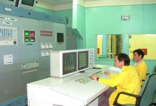 Các kết quả chính trong nghiên cứu, sản xuất, dịch vụ và đào tạo