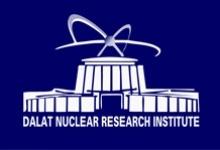 Danh mục các công trình công bố quốc tế (2012 - 7/2018) Viện Nghiên cứu hạt nhân